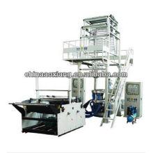 SD-70-1200 nouveau type usine top qualité automatique à faible coût en plastique laser machine de découpe en Chine