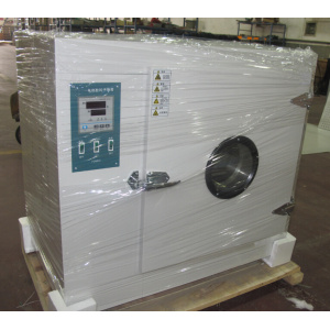 Horizontal Forced Air Drying Oven Constant-temperature lab Oven