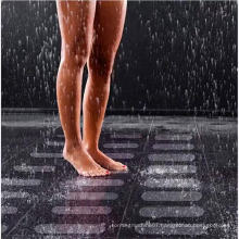 Flooring Safety Bathroom Anti Slip Tape