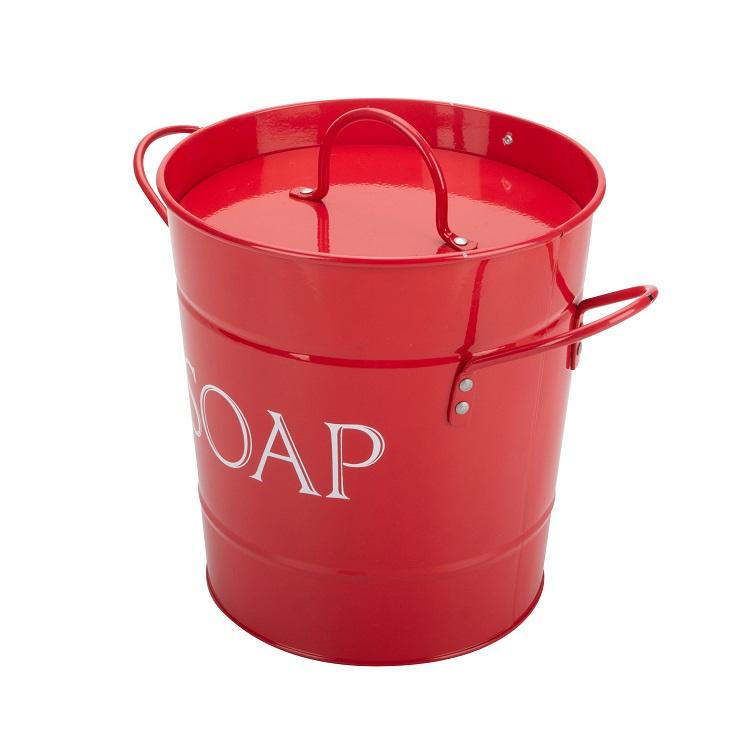Ice Bucket Amazon