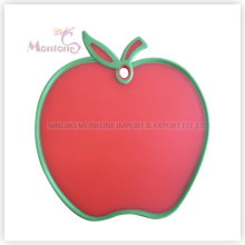 Cutting Board (30.5*28*0.8CM)