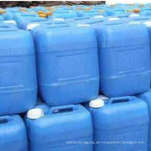 Hohe Qualität 994-30-9 Triethylchlorsilan mit konkurrenzfähigem Preis