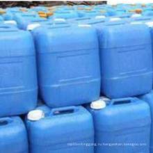 Высокое качество 994-30-9 Triethylchlorosilane с конкурентоспособной ценой