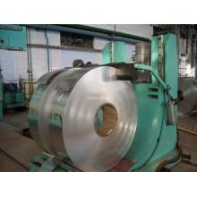 Mirror Aluminum coil/strip for Decoration 1070