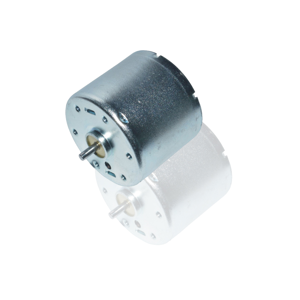 china small brushless dc motor with good quality high