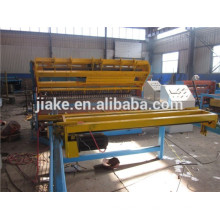 Welded Wire Mesh Fence Processing Machine Made in China