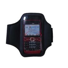 New Design Neoprene Mobile Phone Bag with Arm Band (MC028)