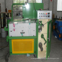24WDS(0.1-0.6) pet wire drawing machine