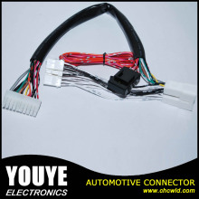 2016 High Quality Automotive Power Window Wire Harness for