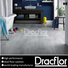 Plastic Laminate Flooring PVC Floor (P-7112)