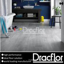Imitation Wood Flooring Vinyl (P-7080)