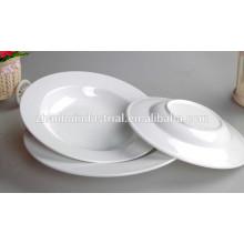Cocina china china sana especial de porcelana duradera
