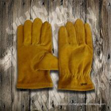 Перчатки-перчатки-перчатки-перчатки-перчатки