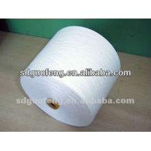 hot sell Bamboo Fiber Cotton Yarn 21s 30s 40s 50s woven