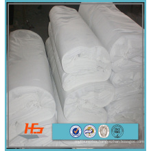 Custom Width High Quality Polycotton Bed Linen Fabric