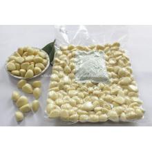 Nitrogen Packed Peel Garlic/Vacuum Garlic Clove