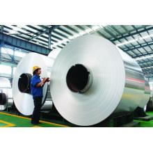 Aluminum Foil for Blister Foil Application