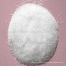 Wasserfreies und Pentahydrat-Natriumsulfat-Hersteller