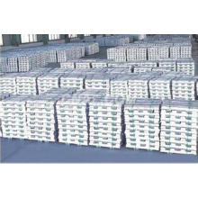 Lead Ingots, High Quality with Good Price