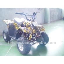 110cc popular atv