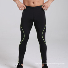 OEM High Quality Fitness Apparel Mens Sport Pant Running Pants