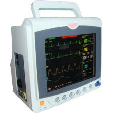Cms6000c Multi-Parameter Patient Monitor--Medical Monitor