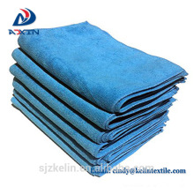 toalla de baño de microfibra súper absorbente