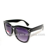 2015 fashion sunglasses man for wholesale