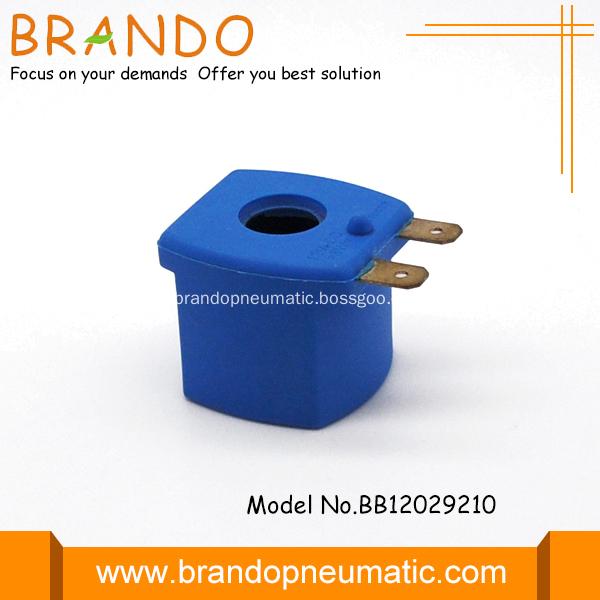 cng lpg valve kits