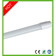 Aluminum End Cap Tube
