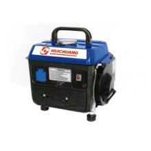 Generador de gasolina (TG950-TD1250 (E TYPE))