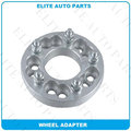6061-T6 Wheel Adapter for Car