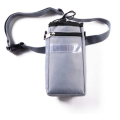 Hundetrainingstasche Treat Pouch Oxford Material