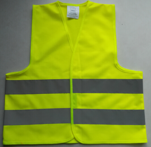 QB-002C front yellow