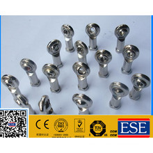 High Quality 8mm Rod End Bearing Si8t/K