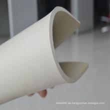 Isolierungs-Gummiblatt - Natur-Gummiblatt