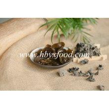 Wild Dried Fresh Black Fungus