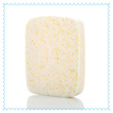 Facial Cleaning Cosmetic Sponge Puff