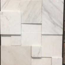 Fashion Artificial Wall Stone Mosaic