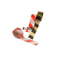 2017 Custom Printing Bunte Klebstoff Washi Papierband