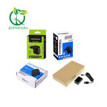 Rektangulär lådor förpackning till salu