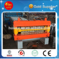 Metal Forming Machine/Roof Tile Roll Forming Machine