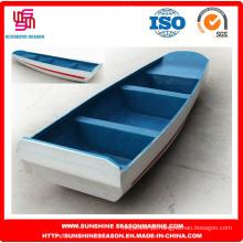 Barco de pesca de fibra de vidro para pesca / lancha atrativa de fibra de vidro (SFG-04)