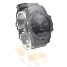 GPS LBS Wifi tracking Watch Waterproof GPS Watch