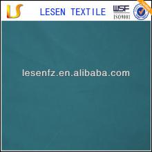 lesen polyester imitate memory fabric/man jacket fabric
