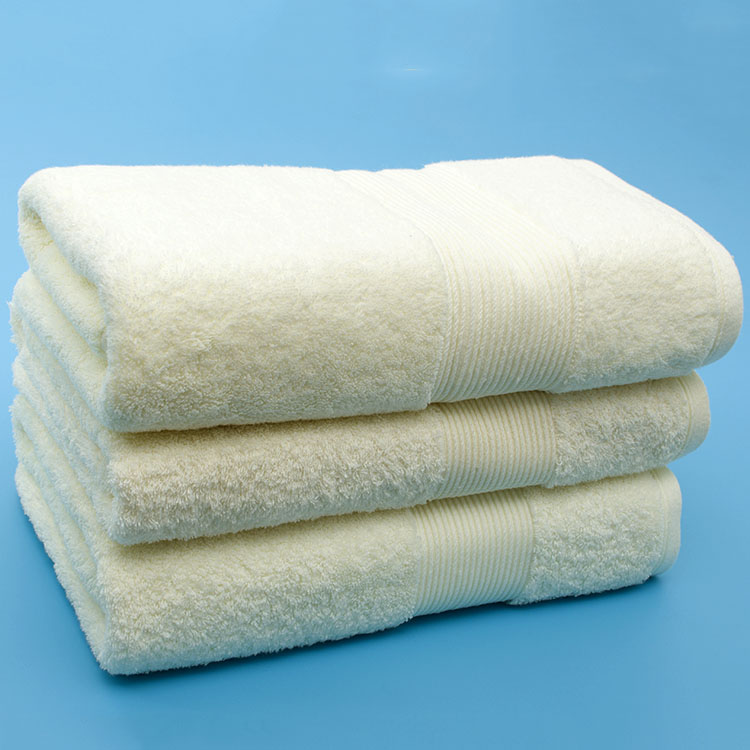 Quality Towels Set