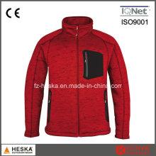 2016 heißen Verkauf Outdoor Casual Herren Bodkin gestrickte Jacke mit Soem-Service