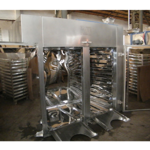 Hywell Supply Food Dryer Equipment