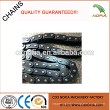 BS3 CVT transmission trusted good price BAJAJ chain