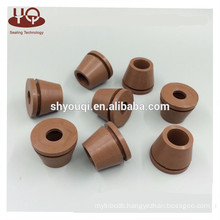 High demand excellent quality water washer seal sewage treatment system sealing ring